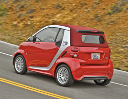 model-year-2013-smart-electric-drive-23