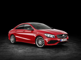 the-2017-mercedes-benz-cla-2