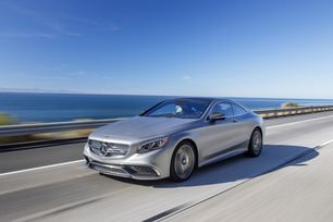 2015-mercedes-benz-s65-amg-coupe-49