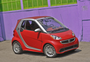 model-year-2013-smart-electric-drive-11