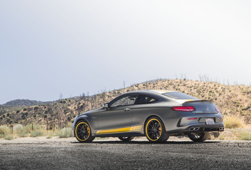 my2017-c63-s-coupe-edition-1-48