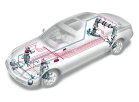 AirMatic-Dual-Control-Suspension