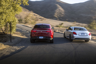 mercedes-benz-c450-amg-sedan-and-mercedes-benz-gle450-amg-coupe-23