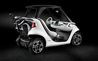 the-mercedes-benz-style-edition-garia-golf-car-17