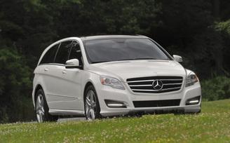 2011-Mercedes-Benz-R350-4MATIC-46