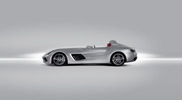 Mercedes-Benz-SLR-Stirling-Moss-15