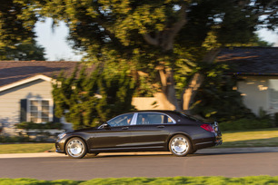 2016-mercedes-maybach-s600-158