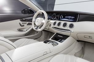 mercedes-amg-s65-cabriolet-11