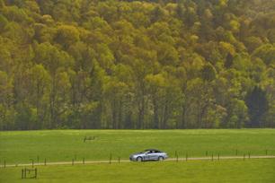 2011-mercedes-benz-e550-cabriolet-38