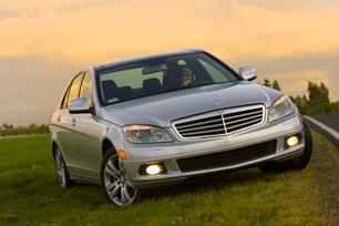 2010-mercedes-benz-c300-luxury-12