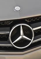 2013-mercedes-benz-c250-coupe-34