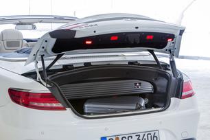2017-s-class-cabriolet-euro-spec-39