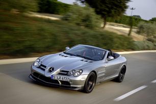Mercedes-Benz-SLR-McLaren-Roadster-722-S-23