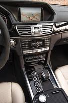 e63-amg-s-model-sedan-6