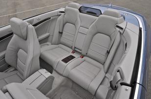 2011-mercedes-benz-e550-cabriolet-25