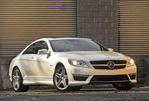 2011-Mercedes-Benz-CL63-AMG-34