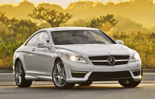 2011-Mercedes-Benz-CL63-AMG-46