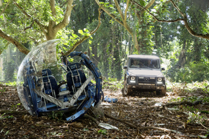 mercedes-benz-launches-campaign-to-support-jurassic-world-2