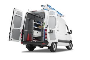 the-metris-worker-cargo-van-54