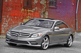 2011-Mercedes-Benz-CL550-4MATIC-30