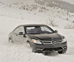 cl550-4matic-2