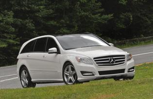 2011-Mercedes-Benz-R350-4MATIC-38