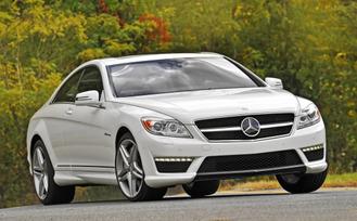2011-Mercedes-Benz-CL63-AMG-51