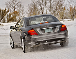 cl550-4matic-3