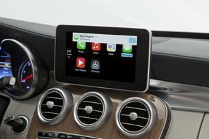 apple-carplay-messages-1