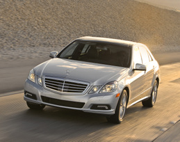 2010-mercedes-benz-e350-luxury-sedan-28