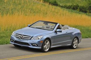 2011-mercedes-benz-e550-cabriolet-59