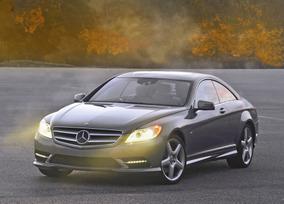 2011-Mercedes-Benz-CL550-4MATIC-43