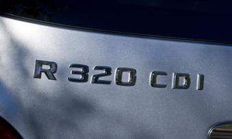 mercedes-benz-r320-cdi-7