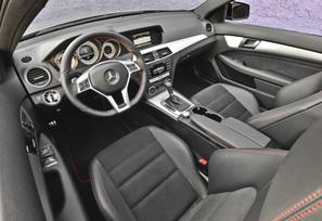 2013-mercedes-benz-c250-coupe-41