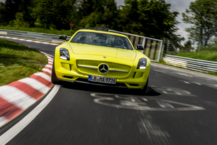 2014-sls-amg-coupe-electric-drive-production-car-11