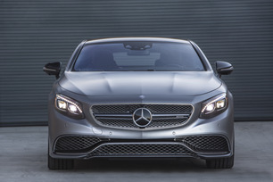 2015-mercedes-benz-s65-amg-coupe-62