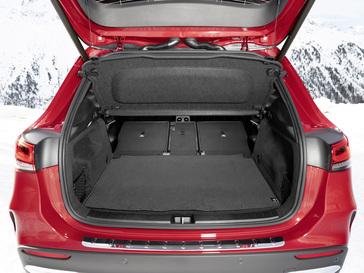 Volkswagen Touareg 2021 Vs Audi Q5 - Car Wallpaper