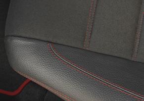 2013-mercedes-benz-c250-coupe-25