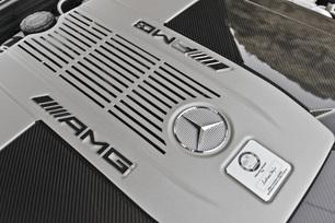 2013-mercedes-benz-sl65-amg-46