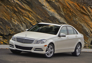 restyled-2012-c300-luxury-sedan