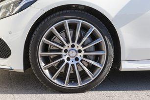 2017-c300-cabrio-european-model-shown-18