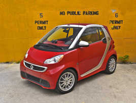 model-year-2013-smart-electric-drive-6