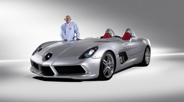 Mercedes-Benz-SLR-Stirling-Moss-4
