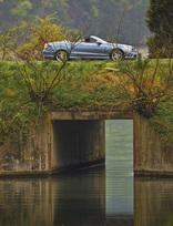2011-mercedes-benz-e550-cabriolet-48
