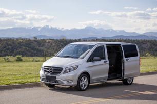 my2016-mercedes-benz-metris-passenger-van-18