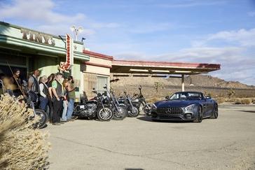 mercedes-amg-gt-c-roadster-easydriver