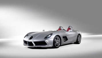 Mercedes-Benz-SLR-Stirling-Moss-34