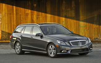 2011-mercedes-benz-e350-4matic-wagon-72