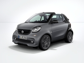 2017-smart-fortwo-now-comes-with-available-brabus-sport-package-european-model-pictured-2