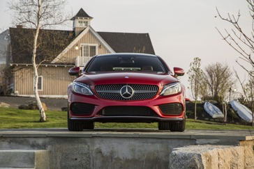 2017-c300-coupe